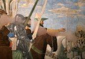 1280px Piero della francesca cappella bacci 1452 69 circa battaglia di costantino e massenzio 04