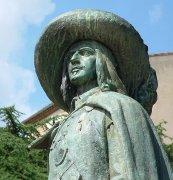 D Artagnan Auch
